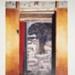Untitled [Mordern Stage]; Viditz-Ward, Vera; 1988; 2009:0055:0011