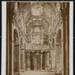 Chiesa di S. Maria dell'orto, Rome, Italy; Fratelli Alinari; ca. 1880-1910; 1979:0117:0012
