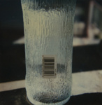 Untitled [Vase]; Prez, James; ca. mid 2000s; 2008:0007:0068
