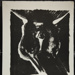 Untitled; Fichter, Robert; ca. 1960-1970; 1971:0411:0001