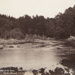 View on the Cree; Valentine, James; ca. 1860s; 1979:0178:0006