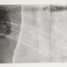 Untitled; Foster, Steve; c.a. 1970s; 1971:0148:0001