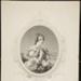The High-born Ladye; John Tallis & Co. Publ.; c.a. 1850; 1978:0094:0004