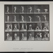 Heaving a 75-lb. rock. [M. 312]; Da Capo Press; Muybridge, Eadweard; 1887; 1972:0288:0080