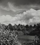 Untitled [Water]; Keiper, Elisabeth; ca. 1940s; 1978:0117:0010