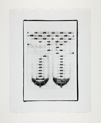 [untitled]; Okuhara, Tetsu; 1974:0043:0003