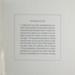Light Folio text sheet; Harter, Donald; 1973; 1988:0001:0002