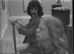 Woodstock Community Video; Hill, Gary; Marsh, Ken; Woodstock Community Video; 1974; 2018:0001:0024