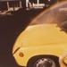 Porsche Rainbows #8; Krims, Les; 1973; 1981:0088:0008