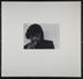 Plastic Pearl; Richards, Eugene; 1969; 1971:0545:0001
