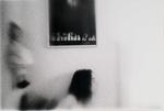 [untitled]; Erickson, Robert; 1974; 1974:0069:0008