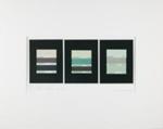 Treasure Tones No. 9; Landweber, Victor; 1975; 1987:0033:0001