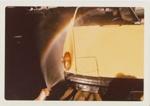 Porsche Rainbows #2; Krims, Les; 1973; 1981:0088:0002