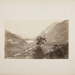 Untitled [Lake Lungern]; Francis Frith & Co.; undated; 1979:0061:0001