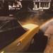 Porsche Rainbows #11; Krims, Les; 1973; 1981:0088:0011