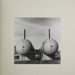 Untitled [Tanks]; Harter, Donald; 1975; 1980:0122:0003
