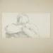 Untitled; Fichter, Robert; ca. 1960-1970; 1971:0413:0001