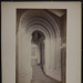 Bishop Pudsey's Norman Doorway, Durham Cathedral; Wilson, George Washington; ca. 1860; 1979:0059:0001