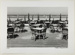 [Cafe Tables on the Boardwalk]; Kuligowski, Eddie; 1973; 1986:0014:0014