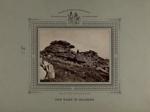Untitled [Der Harz In Bildern]; Stolle, C.R.; undated; 1976:0005:0003