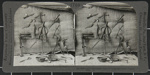 Stereograph of Surgical Instruments In A Physician's Home; Underwood & Underwood; circa 1897; 1977:0013:0010