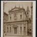 Chiesa di S. Caterina De Funari, Rome, Italy; Fratelli Alinari; ca. 1880-1910; 1979:0117:0013