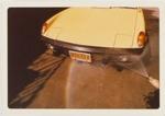 Porsche Rainbows #7; Krims, Les; 1973; 1981:0088:0007