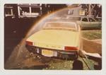 Porsche Rainbows #10; Krims, Les; 1973; 1981:0088:0010