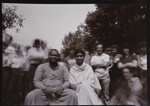Shiva and Shakti, Brother and Sister (21 Years); Madigan, Martha; 1983; 1984:0002:0002