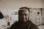 Metz; Hunter, Frank; undated; 1981:0040:0001