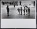 Children in Naples; Chim; 1959; 1984:0036:0003