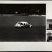 Snapshot Series #E.5; Ching, Jack; 1969; 1982:0101:0001