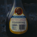 Untitled [Aunt Jemima]; Prez, James; ca. mid 2000s; 2008:0007:0062