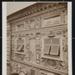 Palazzo Negrone, Genoa, Italy; Fratelli Alinari; ca. 1880-1910; 1979:0117:0015