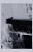 Laughlin, Clarence John; 1949; 2011:0019:0089