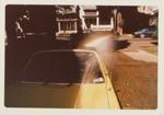 Porsche Rainbows #3; Krims, Les; 1973; 1981:0088:0003