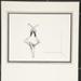 Untitled; Mandelbaum, Lyn; 1974; 2000:0090:0009