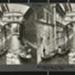 Bridge of Sighs, Venice, Italy; Keystone View Company; 1920's; 1977:0035:0030