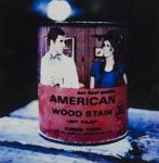 Pure Honey (After James Wood); Prez, James; 1988-2005; 2008:0007:0030