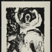 Untitled; Fichter, Robert; ca. 1960-1970; 1971:0404:0001
