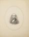 Alderman Boole; Fredericks, Charles D.; ca. early 1860s; 2000:0143:0004
