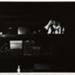 Kamaitachi #11; Hosoe, Eikoh; 1968; 1987:0049:0012