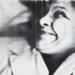 VQC Moving Face Set; Sheridan, Sonia Landy; 1974; 1981:0115:0001