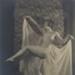 Untitled [Female nude]; Struss, Karl; ca. 1910s; 1974:0044:0004