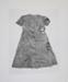Woman's Dress; Tsuchida, Hiromi; 1983; 1983:0005:0003