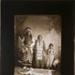 Untitled [Paul Brave Family]; Fiske, Frank B.; 1911; 2009:0050:0003
