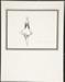 Untitled; Mandelbaum, Lyn; 1974; 2000:0090:0008
