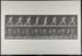 Walking. [M. 4]; Da Copa Press; Muybridge, Eadweard; 1887; 1972:0288:0003