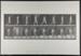 Walking. [M. 5]; Da Copa Press; Muybridge, Eadweard; 1887; 1972:0288:0004