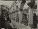 Untitled [Courtyard]; Bland, William; undated; 1974:0056:0003